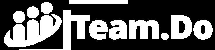 Team Do