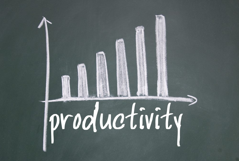 שיפור פרודוקטיביות בעזרת תזמון משימות יעיל
