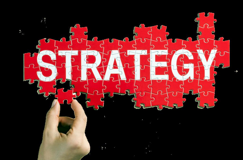 כיצד אסטרטגיה עסקית יכולה להשפיע על ניהול פרויקטים