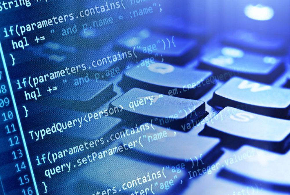 מתודולוגיית XP לניהול פרויקט פיתוח תוכנה