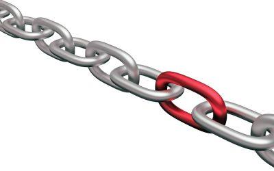 """ניהול פרויקטים ע""""פ תורת האילוצים באמצעות שיטת השרשרת הקריטית"""