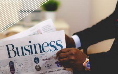 10 דרכים שבהן מערכת לניהול פרויקטים יכולה לעזור בניהול עסקים