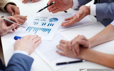 למי כדאי להירשם לקורס ניהול פרויקטים?