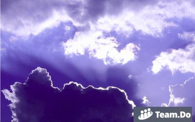 מהו ניהול פרויקטים על ענן ומה יתרונותיו?